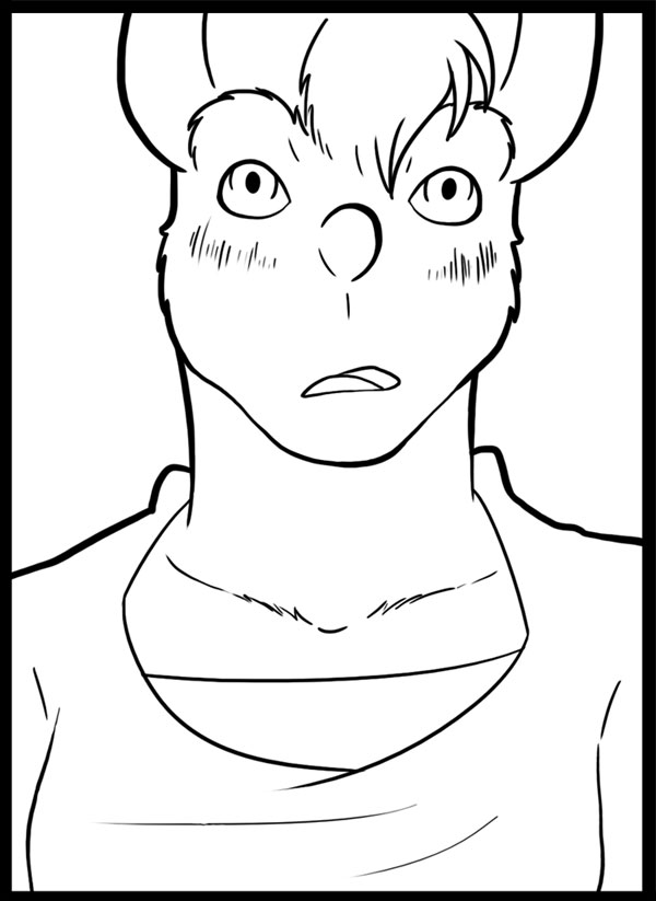 Page 655 Preview
